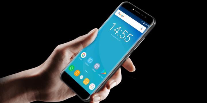 Imagen - Google protegerá la pantalla de nuestro Android de miradas indiscretas