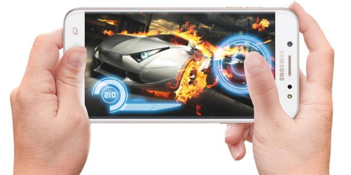 Imagen - Samsung Galaxy J7+: conoce sus especificaciones
