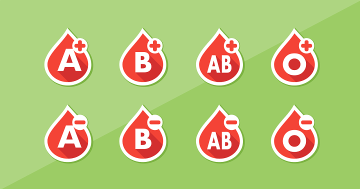 Facebook promoverá las donaciones de sangre