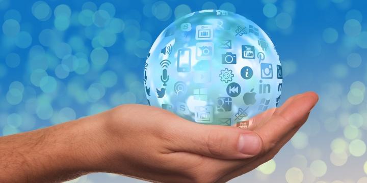 Imagen - ¿Cómo dar a conocer nuestra empresa en Internet?