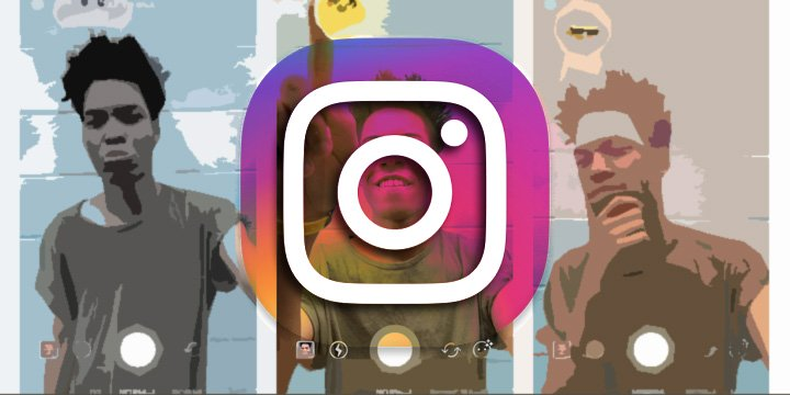 Instagram ya permite guardar Stories y añadirlas a la bio