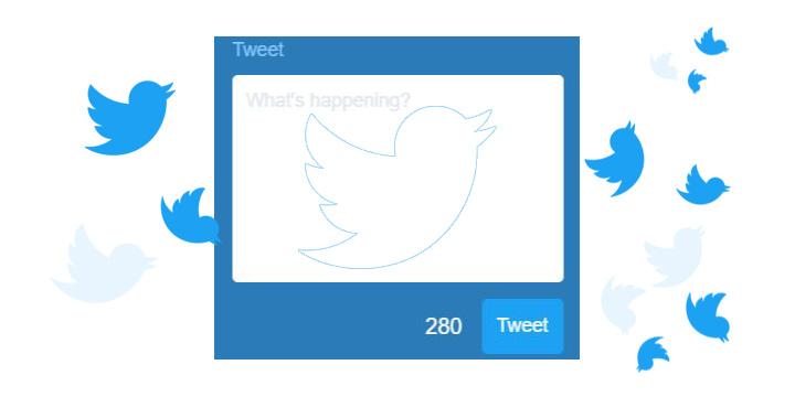 twitter-280-caracter-720x360