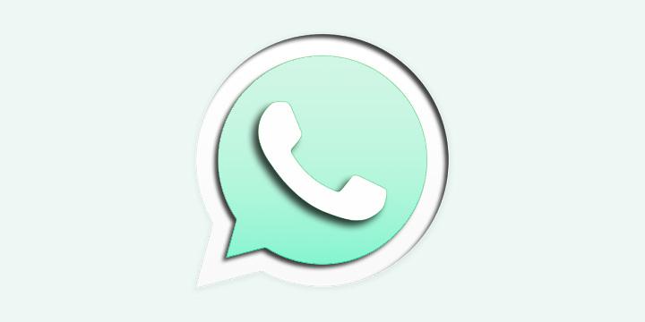 WhatsApp añade más información en las tarjetas de números desconocidos