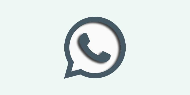 WhatsApp ya cuenta con ventana flotante en Android 8.0