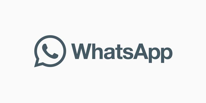 Imagen - WhatsApp se vuelve de pago para empresas