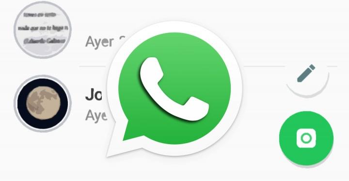 whatsapp-texto-720x373