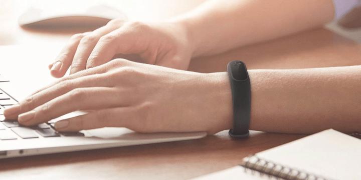 Bulo: Xiaomi Mi Band no produce cáncer
