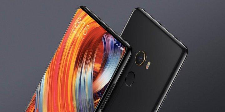 Imagen - Top 5 teléfonos Xiaomi más populares en España