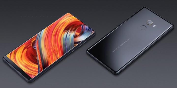 Imagen - Xiaomi llega a España de forma oficial