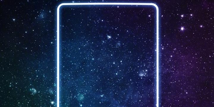xiaomi-mi-mix-2-imagen-promocional-720x360