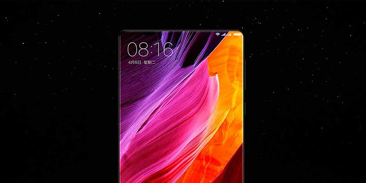 Imagen - Se filtran las especificaciones del Xiaomi Mi Mix 2