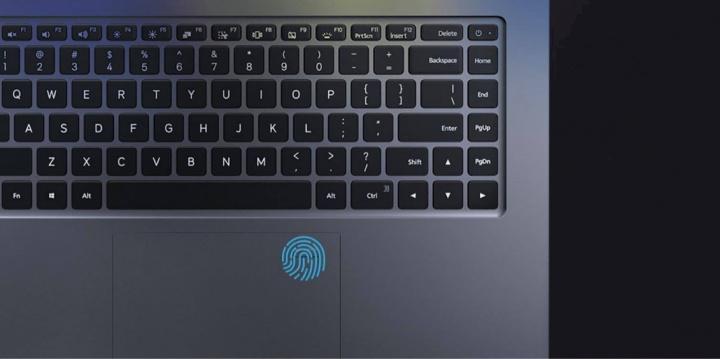 Imagen - Xiaomi Mi Notebook Pro ya es oficial para plantar cara a Apple