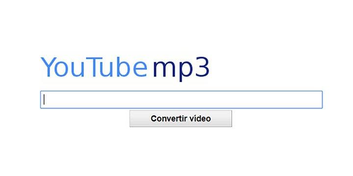 Cierra YouTube-mp3 finalmente