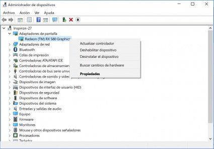 logonui exe error del sistema windows 10