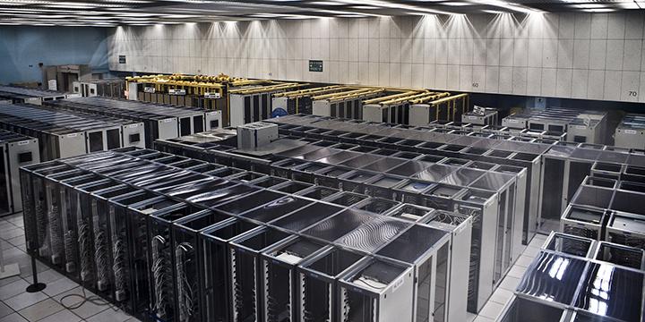 amazon-servidores-granja-720x360