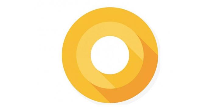 Android eliminará las apps que usan los servicios de accesibilidad de forma incorrecta
