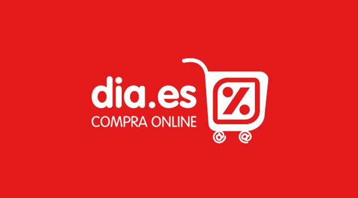 Imagen - Amazon podría comprar Carrefour