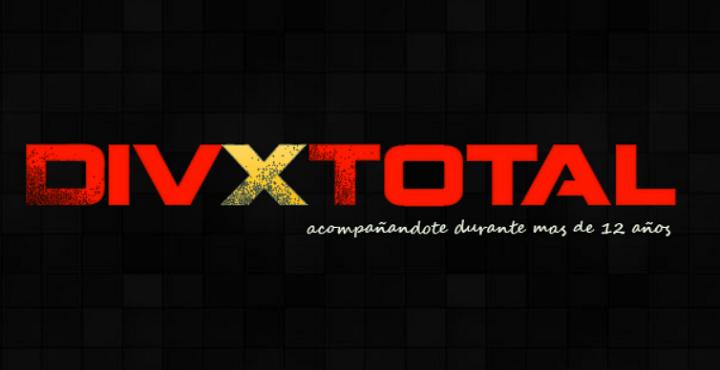 Divxtotal está bloqueada en España