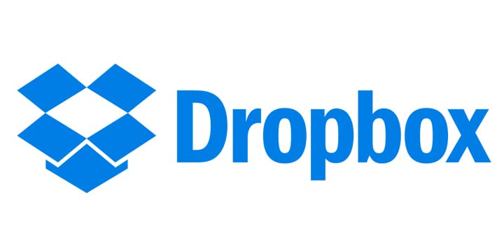 Asegura tu cuenta de Dropbox con la verificación en dos pasos