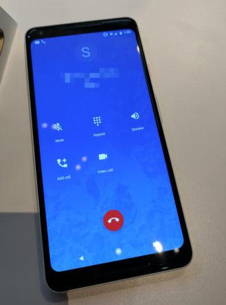 Imagen - Google Duo estará integrado en tu teléfono en el dialer y Mensajes