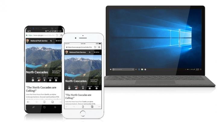 Imagen - Windows 10 October 2018 Update ya está disponible para descargar: conoce sus novedades