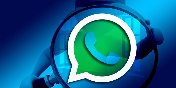 Un exploit en WhatsApp puede revelar con quién hablas y cuantas horas duermes