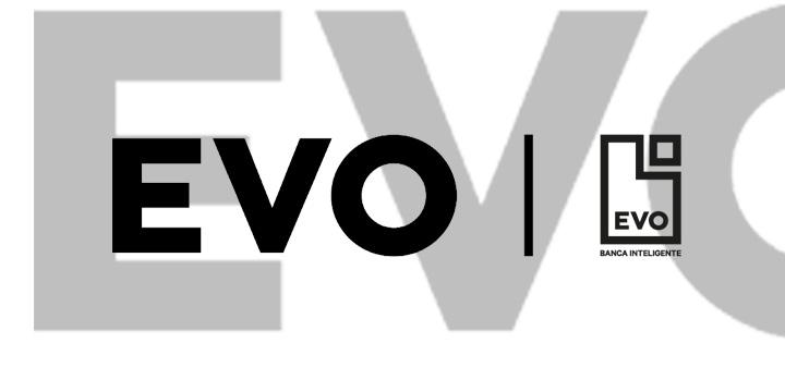 EVO Banco ya permite usar su banca móvil sin conexión a Internet