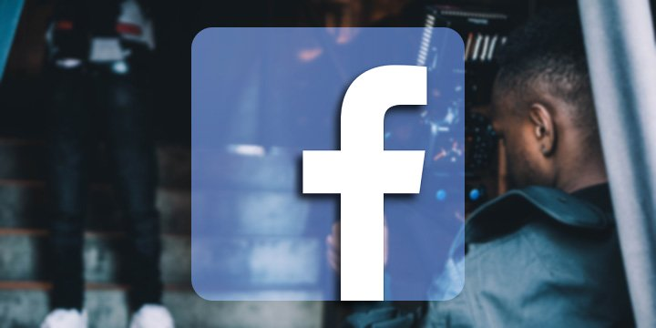 facebook-streaming-720x360