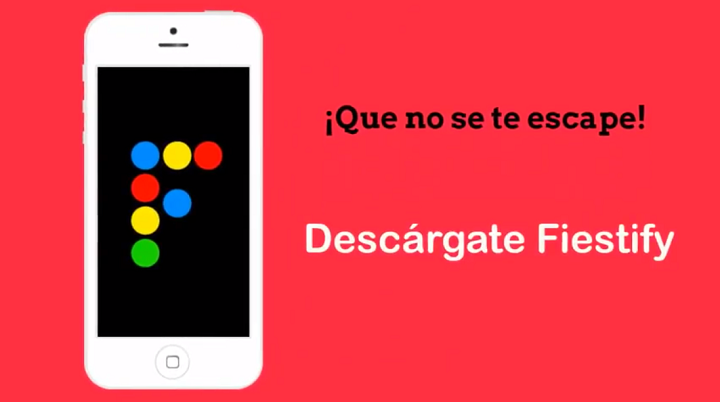 fiestify-app-ocio-portada-720x402