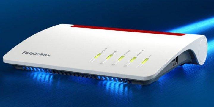 Imagen - Cómo cambiar la contraseña del WiFi