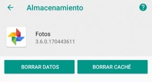 Imagen - Consigue almacenamiento ilimitado gratis en Google Fotos