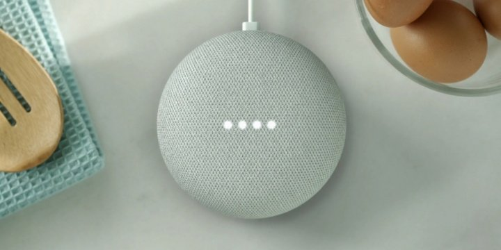 google-home-mini-2-720x360