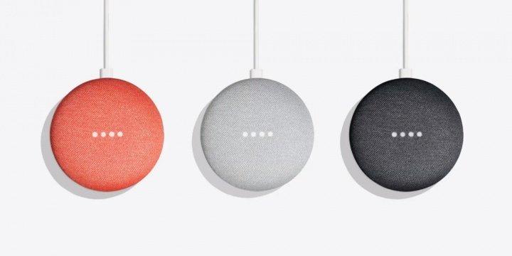 Imagen - ¿Qué podemos hacer con Google Home?