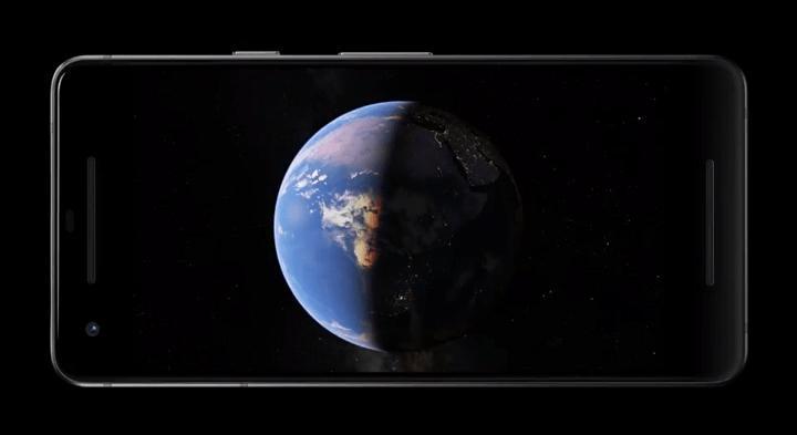 google-pixel2-imagen-720x393