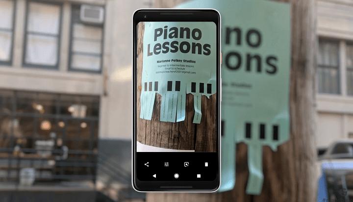 Imagen - LG V30 vs Galaxy Note 8 vs Pixel 2 XL: ¿Cuáles son las diferencias?