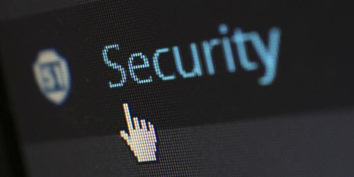 Cuidado al activar los macros en Word: un troyano bancario usa Bankia como phishing
