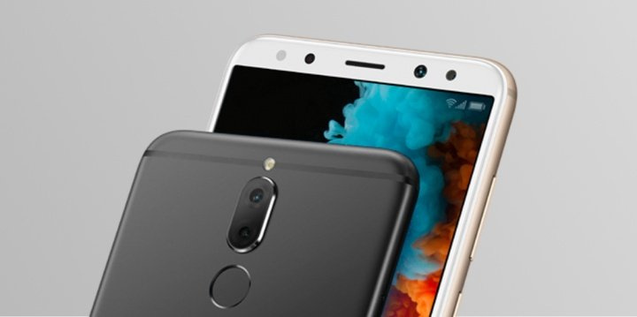 Imagen - 7 consejos a la hora de comprar un móvil barato