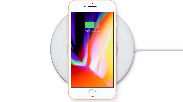 Imagen - iPhone 8 vs Galaxy S8: ¿Cuáles son las diferencias?