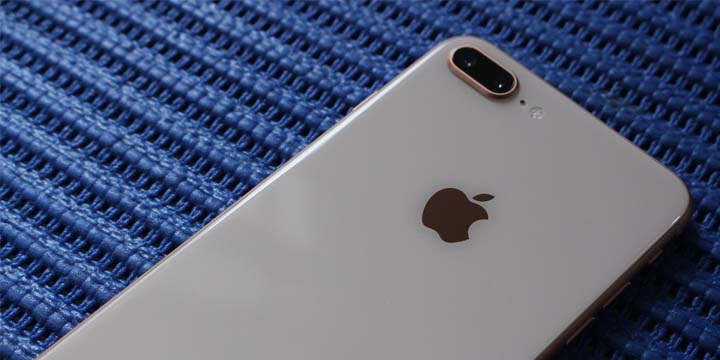 Imagen - Huawei P20 Pro vs iPhone X: comparativa