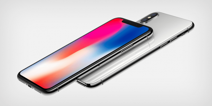 Imagen - Los resultados de Apple confirman buenas ventas para el iPhone X