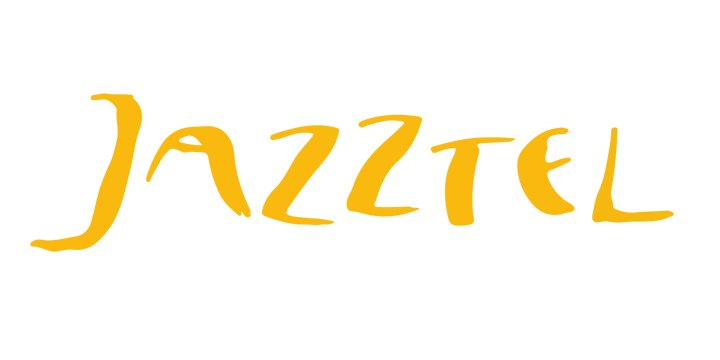 Jazztel estrena tarifas personalizables con fibra hasta 400 megas