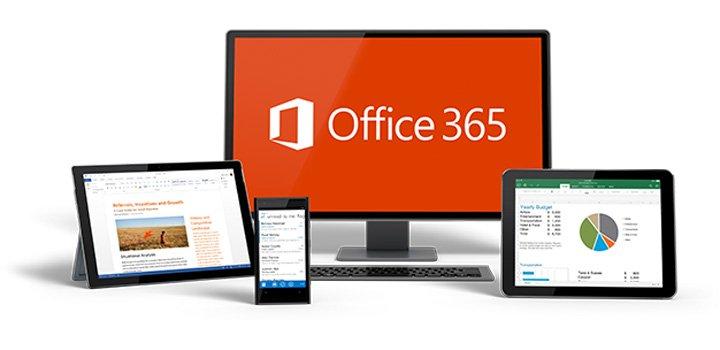 Imagen - 6 servicios para guardar archivos en la nube