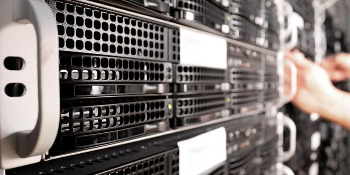 Imagen - OVH abrirá un datacenter en España