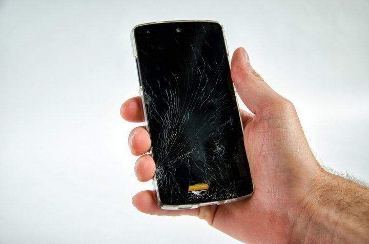 Imagen - Gorilla Glass 6 permitirá a tu móvil resistir mejor las caídas