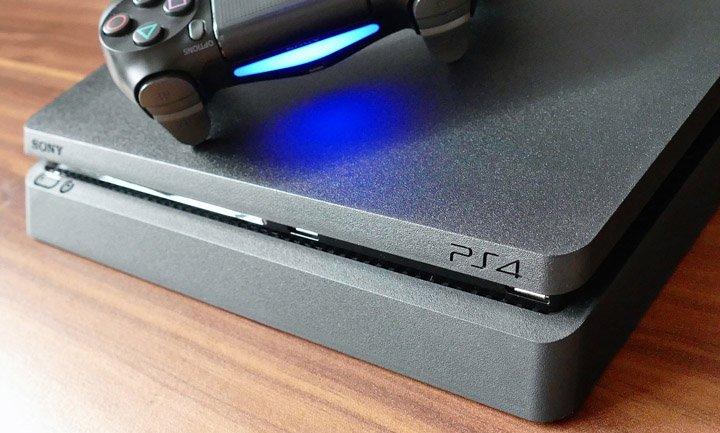 Imagen - Descarga el firmware 5.01 de PlayStation 4 con mejoras de rendimiento