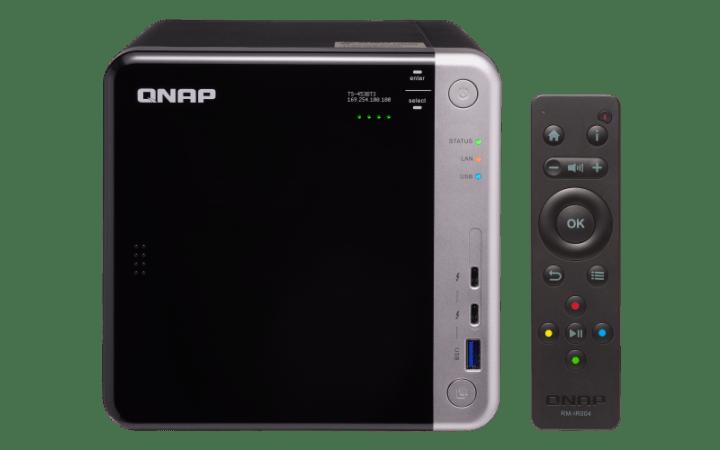 qnap-720x450