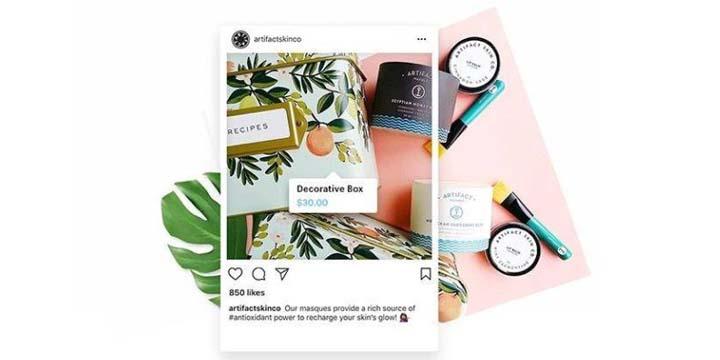 shopify-en-instagram-720x360