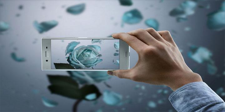 Imagen - Teléfonos 2018: Lo que traen Samsung, Huawei, Apple y otras