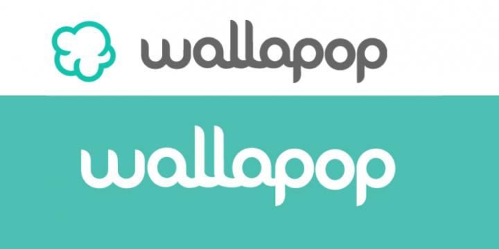 Imagen - ¿Vendes en Wallapop u otros servicios? Hacienda te cobrará el 4% de los beneficios