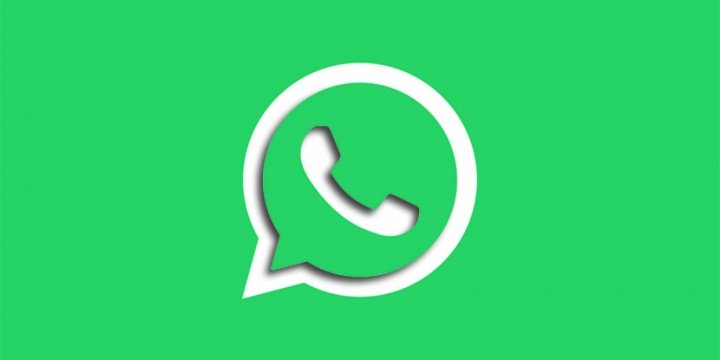 5 móviles para usar WhatsApp